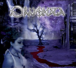 Orisonata - Journey to the Center of the Earth