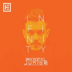 Pascal Junior - Stay (Original Mix)