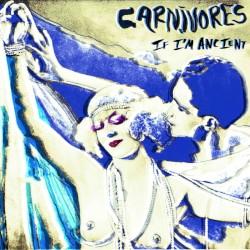 Carnivores - Summer Shades