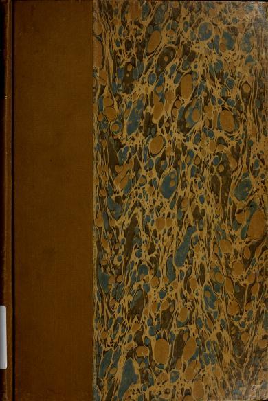 Dictionnaire des filigranes : classes en groupes alphabetiques et chronologiques by